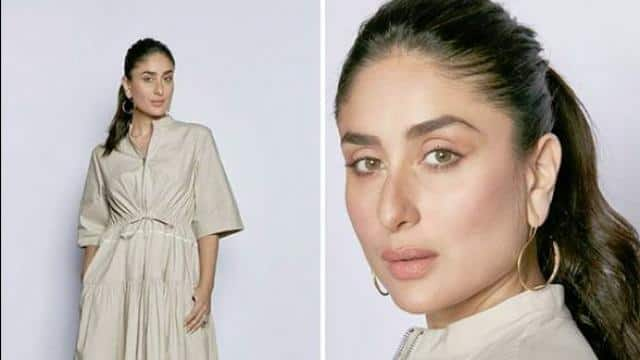 kareena kapoor khan new dress in instagram pic