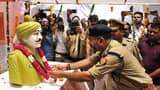 धन सिंह कोतवाल से लेनी चाहिए पुलिस को प्रेरणा: एडीजी