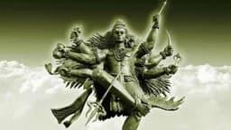 sawan 2019: श्रावण मास में संकटमोचक महामृत्युंजय महामंत्र, होते हैं ये कष्ट दूर