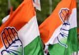 कांग्रेस नेताओं का 14 मई से होगा गोरखपुर में जमावड़ा
