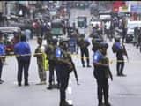 curfew in sri lanka  file photo