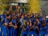 mumbai indians  photo credit  afp