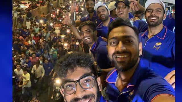 mumbai indians twitter