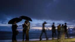 monsoon to hit kerala coast on june 4