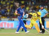 ms dhoni  ap photo
