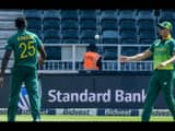 dale steyn and kagiso rabada getty images