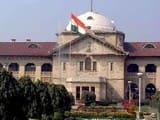 बलिया में 14 सरकारी वकीलों की नियुक्ति रद्द