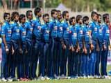 श्रीलंकाई क्रिकेट ने बीते तीन साल में सिर्फ पतन की राह देखी है
