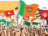 party symbol  file pic