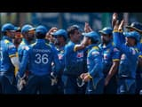 sri lankan cricket team jpg