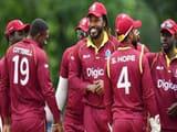 अपना खोया वर्चस्व हासिल करने उतरेगी वेस्ट इंडीज की टीम