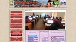 हिमाचल प्रदेश पीएससी 37 पदों पर करेगा भर्तियां