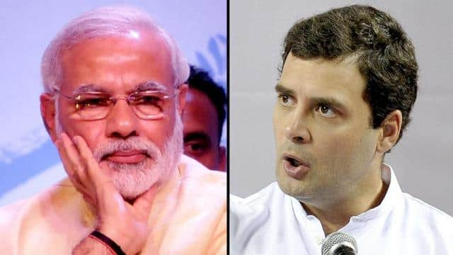 15 exit polls  poll of polls know how much bjp led nda and congress led upa gets seats