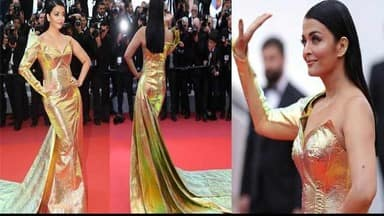 cannes film festival 2019                                                                                                                                                                        a