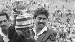 ICC World Cup 2019: ये है भारत की ऑलटाइम प्लेइंगXI,विराट कोहली को नहीं मिली जगह