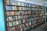 हाथ में किताब के आगे ऑनलाइन बुक्स आधी भी नहीं