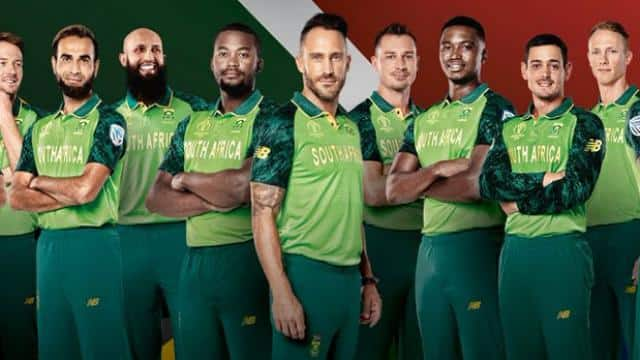 cricket south africa twitter