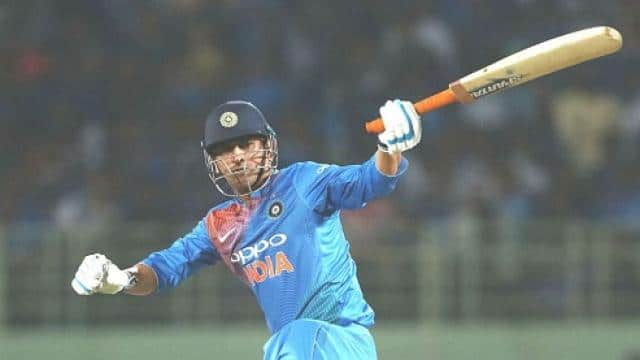 ms dhoni  file photo  bcci
