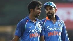 ICC World Cup 2019: 'विराट ब्रिगेड' के 3 ट्रंपकार्ड, बदल सकते हैं मैच का रुख