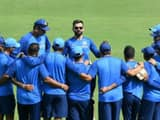 indian cricket team  file photo  afp