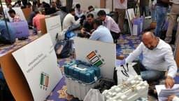 Hindustan Hindi News: LIVE विधानसभा चुनाव, आंध्र में YSR कांग्रेस 108 सीटों पर आगे