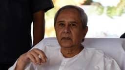 Hindustan Hindi News:  ओडिशा रिजल्ट 2019: BJD सरकार बनाने की ओर, 112 सीटों पर आगे