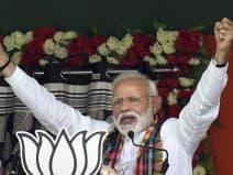 लोकसभा चुनाव नतीजे: जानें क्या है PM मोदी कैबिनेट के मंत्रियों का हाल