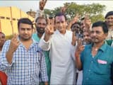 lok sabha election results 2019  ljp candidate chaudhary mahbub ali kaiser become mp of khagaria con