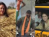 loksabha elections 2019                                                                                                                                                      viral