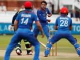 rashid khan action images via reuters
