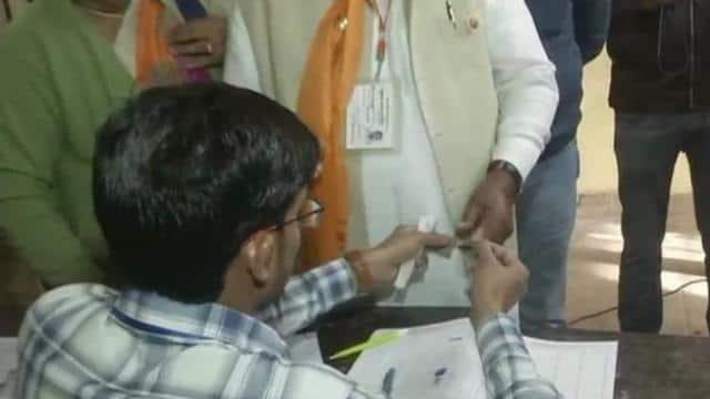 karnataka belgaum lok sabha election results 2019
