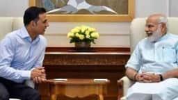 Lok Sabha Result 2019: पीएम मोदी की जीत पर अक्षय कुमार ने ऐसे दी बधाई