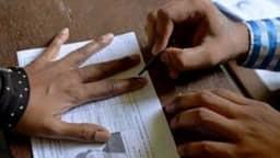 Lok Sabha Result 2019: कर्नाटक की बागलकोट सीट पर बीजेपी के पी सी गद्दीगौडर ने कांग्रेस की नेता वीना को दी शिकस्त