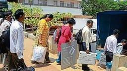 karnataka dakshina kannada lok sabha election results 2019