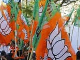 junagadh lok sabha results 2019