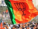 lok sabha elections result 2019