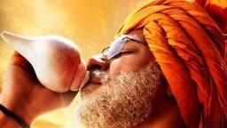 Box Office Collection: PM Narendra Modi ने पहले दिन कमाए इतने करोड़