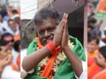 भागलपुर: राजनीतिक पंडितों के अनुमानित आंकड़े ध्वस्त कर अजय बने 'अजेय'