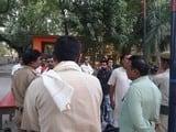 भाजपा नेता ने सीओ के नाम पर ली एक लाख की रिश्वत