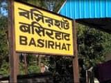 west bengal basirhat lok sabha elections result 2019 tmc nusrat jahan   wins