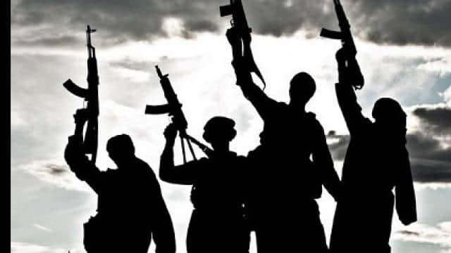 6 arrested in terror funding