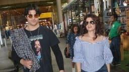 Akshay Kumar के बेटे आरव भाटिया की ये फोटो देखकर याद आएंगे Salman Khan, देखें तस्वीरें