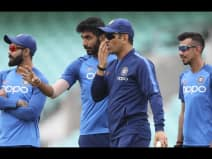 INDvsNZ: प्रैक्टिस मैच में हारी टीम इंडिया, फैन्स बोले- IPL खेलो