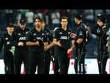 new zealand cricket team jpg
