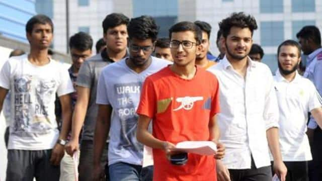 wbchse 12th results 2019  wbchse result 2019  higher secondary result 2019  wbchse result 2019 date