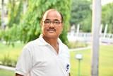 पर्वतारोहियों को ओवरटेक कर एवरेस्ट पर पहुंचे थे राजेंद्र सिंह पाल