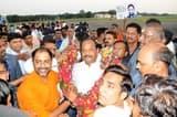 दो तिहाई बहुमत से झारखंड में फिर बनेगी भाजपा की सरकार: सीएम