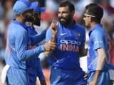 team india  pti