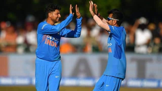 kuldeep yadav and yuzvendra chahal jpg