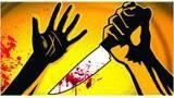 बदायूं में झोलाछाप की चाकू से गोदकर हत्या, आशनाई में हत्या की आशंका
